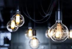 نکاتی در مورد طول عمر لامپ ها